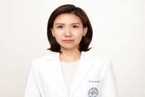 건국대병원 이동우 교수, 국내 첫 국제생활습관의학전문의 자격증 취득