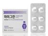 유유제약, 편두통 치료제 '마이그란정' 출시
