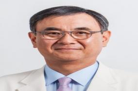 폐경호르몬요법 중요성 국제 학회서 부각