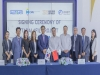 CMG제약, 중국 제약사에 '제대로필 ODF' 650억 수출