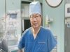 폐암의 수술적 치료(Surgical Treatment of Lung Cancer)