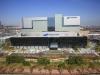 삼성바이오에피스, SB8 유럽 판매허가 신청