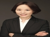 보령컨슈머, 김수경 대표 선임