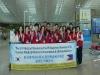 한국여자의사회, 추석 연휴 필리핀서 의료봉사활동 펼쳐