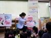 유디치과, 경기 지역 어린이 250여명 대상 구강건강교실 진행