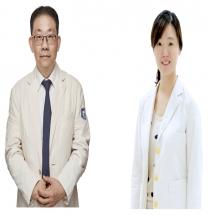 부천성모병원 박일중·신재은 교수, '생애 첫 연구사업' 선정