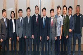 의협-복지부, 의정 협의 재개 위한 의정 간담회 개최