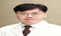 건국대병원 김영준 교수, 대한ITA영상의학회 차기 회장 선출
