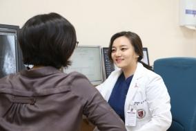 유방암 예방하려면 비만탈출부터 하라