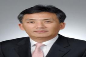 고대 나흥식 교수, 국가과학기술자문회의 심의위원 위촉