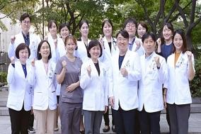 세브란스 어린이병원, 소아 ADT 운영 나섰다