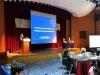 권애린 GC녹십자의료재단 전문의, 검사실 표준화 필요성 언급
