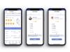 녹십자헬스케어-현대해상, '메디케어' 앱 개편