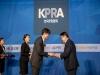 생명보험재단, 청소년 자살예방 캠페인 한국PR대상 대상 수상