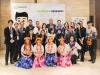 20일 암 치료 전문가와 함께하는 '제3회 항암치료의 날' 개최