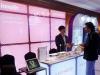 애니메디, PRS KOREA 2019서 성형 분야 맞춤형 의료기기 선봬