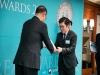 SK바이오사이언스, 2019 메디컬코리아 대상 백신부문상 수상