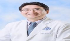 강남세브란스병원 박윤길 교수, 대한연하장애학회장 취임