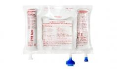 박스터, 세계 최초 이른둥이 전용 영양 수액 '뉴메타 G13E' 출시