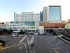 부천성모병원, 1차 신생아중환자실 적정성평가 1등급