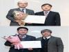 일동홀딩스·일동제약, 문체부 '여가친화기업' 선정