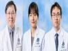 패혈증 전 단계 균혈증 예측 AI 모델 개발