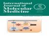 GC녹십자웰빙, NK세포 배양액 피부노화 방지·재생 효과 확인