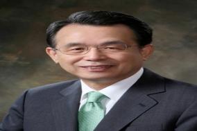 유한재단, 북한 출생 대학생 장학금 수여식 개최