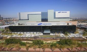 삼성바이오에피스, SB3(유방암 치료제) 중국 임상3상 착수