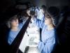 SK바이오사이언스, 신종 감염병 대응 R&D 돌입