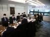 유유제약, 로펌 김&장과 함께한 준법경영 강화 프로젝트 성료