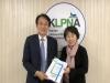 간무협, 민주당 이상이·이수진 비례대표 예비후보 지지 선언