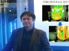 큐어랩, 면역력 높이는 '톨레스 + 방짜 테라피' 통합 프로그램 개발