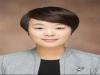 곽지연 간무협 부회장 겸 서울시회장, 미래한국당 비례대표 도전