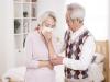 환절기에 전염병까지…노년층 건강 '빨간 불'