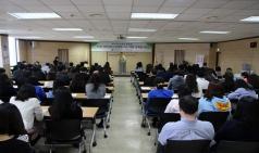 한국건강증진개발원, '코로나19 대응 지원단' 구성·운영