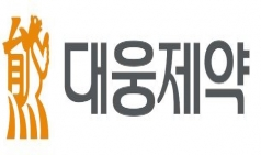 지노믹트리-대웅제약, 얼리텍 대장암검사 마케팅 협력 MOU