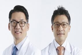 순천향서울 변형권·정진권, 한국연구재단 지원 신진연구과제 선정