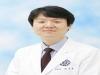 코로나19 중증환자에 국내 첫 완치자 혈장 치료