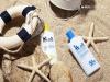 MLB 코스메틱, 3중 기능성 자외선 차단제 4종 출시