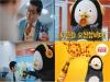 광동제약, '나를 위한 건강한 비타민C, 비타500' 캠페인 공개