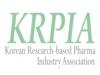 KRPIA, 코로나19 극복 위한 다양한 기부 및 CSR 활동 진행