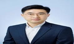 GC녹십자, 인재경영실 김용운 실장 영입