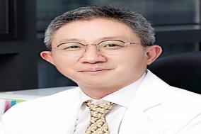 H+양지병원 김용진 센터장, 국내 최초 美 SRC '마스터 서전' 선정