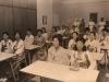 조국 근대화·경제발전 기여한 파독 간호조무사의 공로 인정