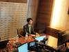 동아ST, 당뇨병 치료제 '슈가논' 웹 심포지엄 개최