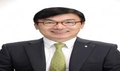 충북대병원 심장내과 조명찬 교수, 대한민국의학한림원 정회원 선출