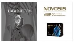 시지바이오, '노보시스' NECA 신의료기술평가 통과