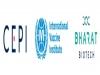 CEPI, 치쿤구니아 백신 개발 위해 IVI-바라트 바이오텍 컨소시엄 체결