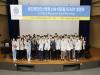 용인세브란스병원, 환자 안전 강화 위한 신속대응팀 출범